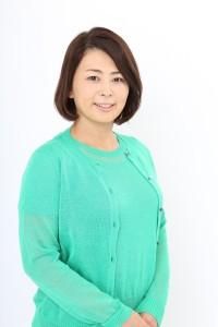 momoko suzuki